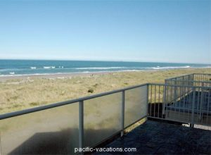 Villa Amore a Gold Beach Vacation Rental from Pacific Vacations