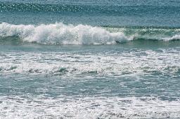 Gold Beach Vacation Rentals